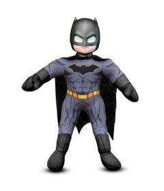 boneco-fantoche-dc-comics-batman-sulamericana-981206_Frente