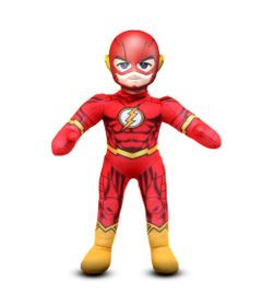 boneco-fantoche-dc-comics-the-flash-sulamericana-981229_Frente