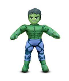 boneco-fantoche-disney-marvel-hulk-sulamericana-981224_Frente