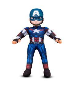 boneco-fantoche-disney-marvel-capitao-america-sulamericana-981225_Frente