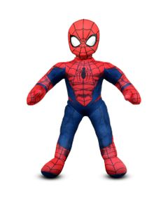 boneco-fantoche-disney-marvel-homem-aranha-sulamericana-981223_Frente