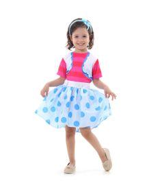 fantasia-infantil-boneca-azul-e-rosa-sulamerican-925370_Frente