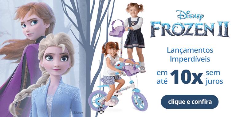 9 - Frozen_2