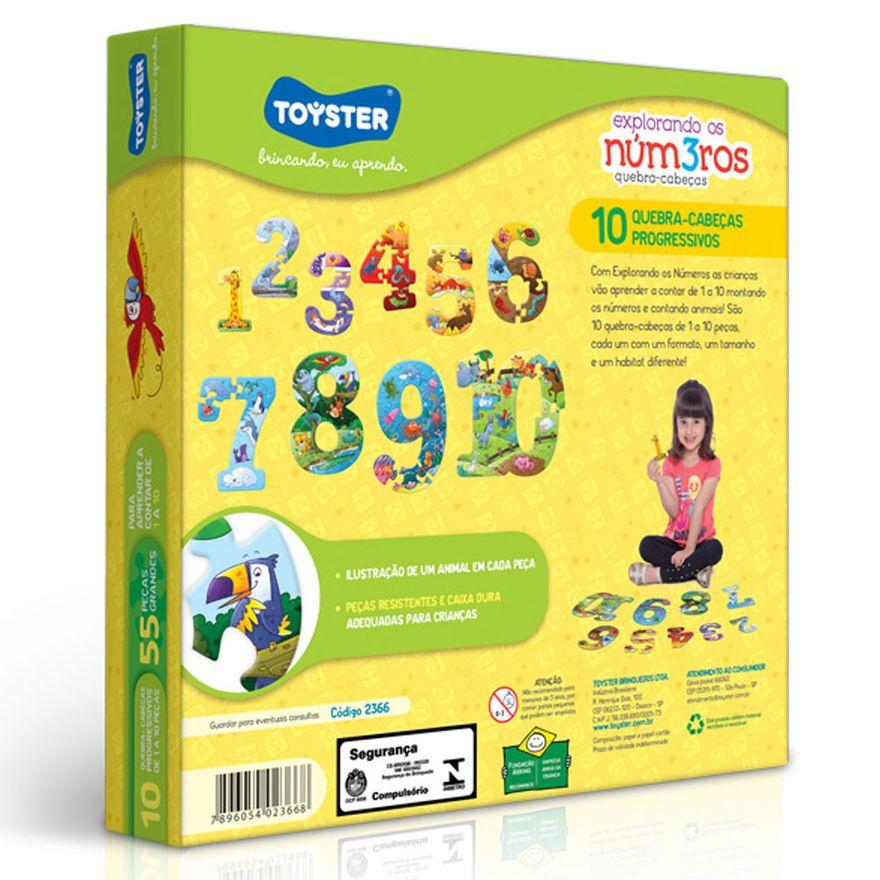conjunto-de-quebra-cabecas-educativos-explorando-os-numeros-toyster-2366_Detalhe1