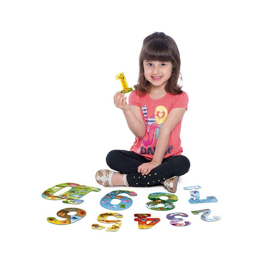 conjunto-de-quebra-cabecas-educativos-explorando-os-numeros-toyster-2366_Detalhe2