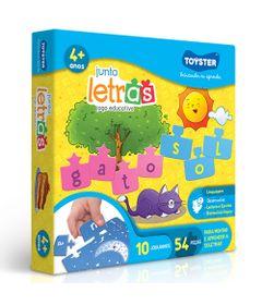 conjunto-de-quebra-cabecas-educativos-junta-letras-toyster-2368_Frente