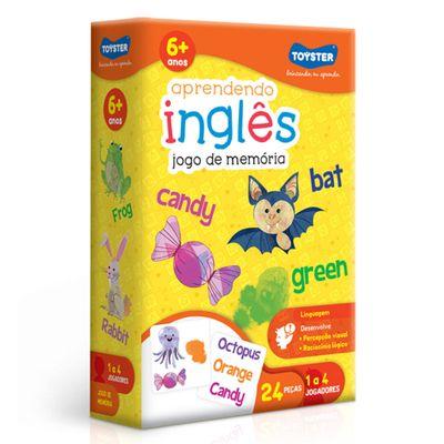 jogo-da-memoria-aprendendo-ingles-toyster-2054_Frente