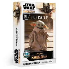 quebra-cabeca-500-pecas-disney-star-wars-the-mandalorian-the-child-baby-yoda-toyster-2682_Frente