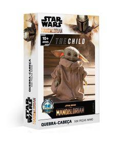 quebra-cabeca-500-pecas-disney-star-wars-the-mandalorian-the-child-baby-yoda-toyster-2682_Frente