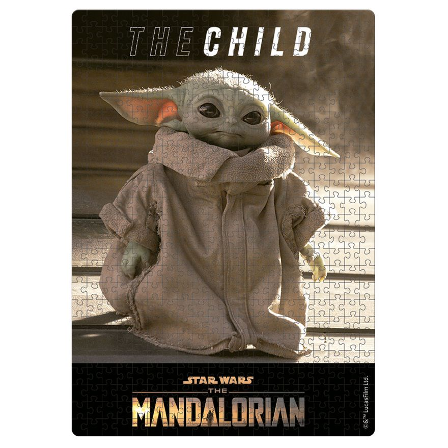 quebra-cabeca-500-pecas-disney-star-wars-the-mandalorian-the-child-baby-yoda-toyster-2682_Detalhe1