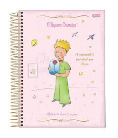 caderneta-em-espiral-1-8-o-pequeno-principe-96-folhas-jandaia-00987-77_frente