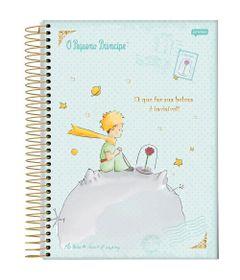 caderneta-em-espiral-1-4-o-pequeno-principe-96-folhas-jandaia-50226-20_frente