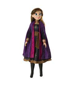 boneca-articulada-55-cm-disney-frozen-2-anna-novabrink-2007_Frente