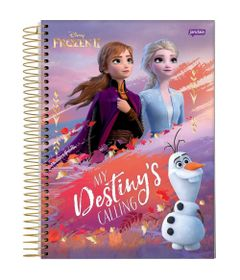 caderno-universitario-espiralado-capa-dura-15-materia-frozen-2-300-folhas-jandaia-58592-20_frente
