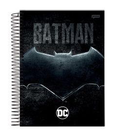 caderno-universitario-espiralado-capa-dura-10-materia-dc-comics-200-folhas-jandaia-59241-20_frente
