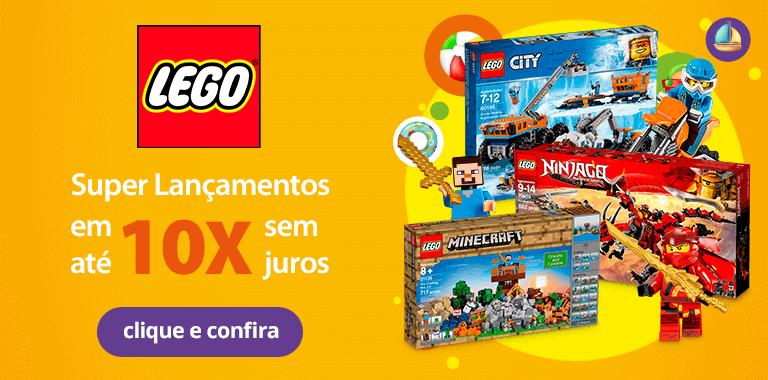 06 - LEGO