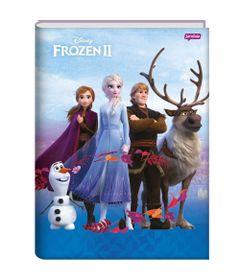 caderno-brochura-1-4-capa-dura-frozen-2-96-folhas-jandaia-62508-20_frente