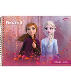 caderno-em-espiral-capa-dura-cartografia-frozen-96-folhas-jandaia-62513-20_frente