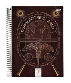 caderno-em-espiral-1-4-capa-dura-harry-potter-96-folhas-jandaia-63598-20_frente