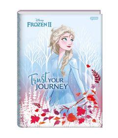 caderno-1-4-disney-frozen-96-folhas-jandaia-65326-20_frente