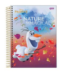 caderno-universitario-espiralado-1-materia-frozen-80-folhas-jandaia-66685-20_frente