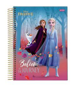 caderno-universitario-espiralado-10-materia-frozen-160-folhas-jandaia-66686-20_frente