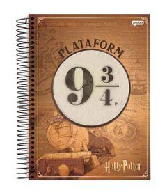 caderno-universitario-espiralado-1-materia-harry-potter-80-folhas-jandaia-66974-20_frente