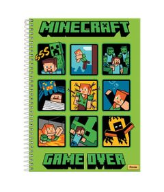minecraft-game-over_frente