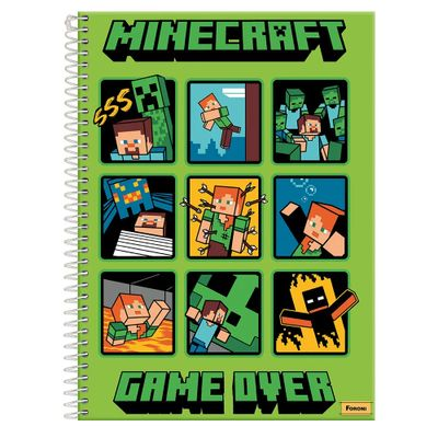 minecraft-game-over_frente