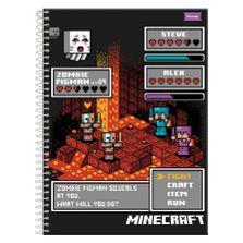 zombie-minecraft_frente