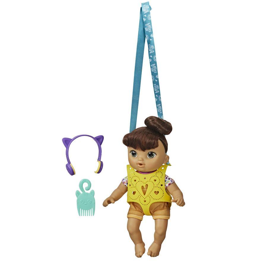 boneca-baby-alive-turma-estilosa-cabelo-morea-e7176-hasbro_frente