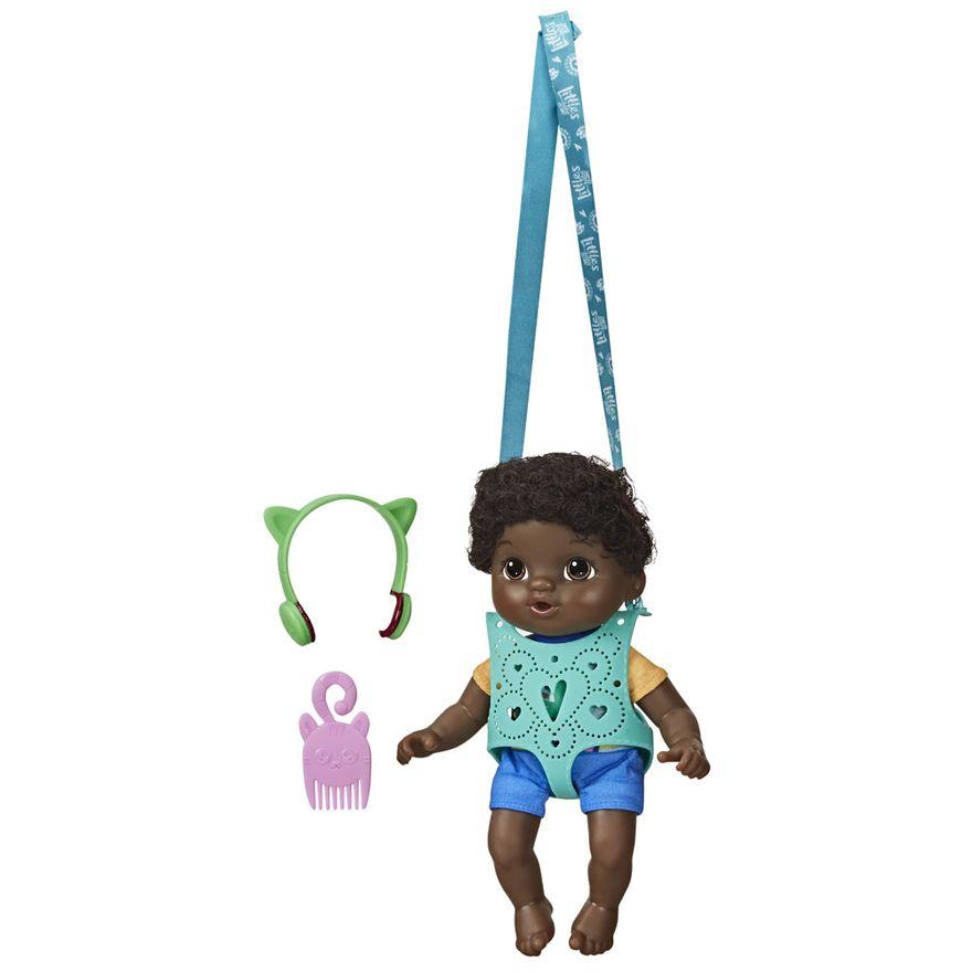 boneca-baby-alive-turma-estilosa-cabelo-preta-e7176-hasbro_frente