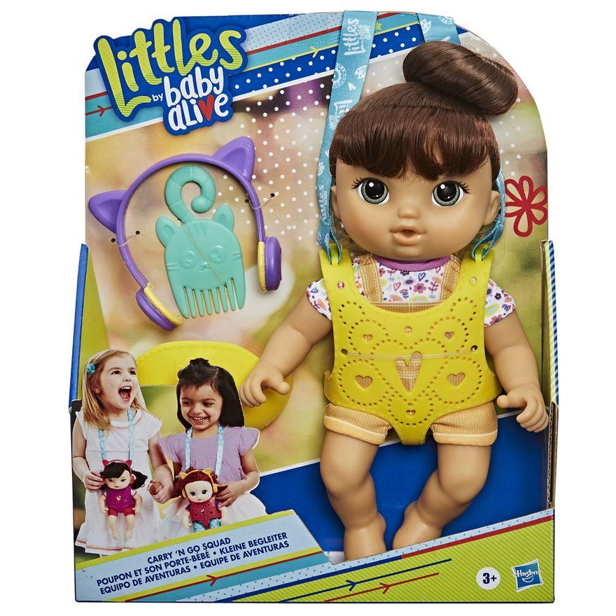 boneca-baby-alive-turma-estilosa-cabelo-morea-e7176-hasbro_detalhe1