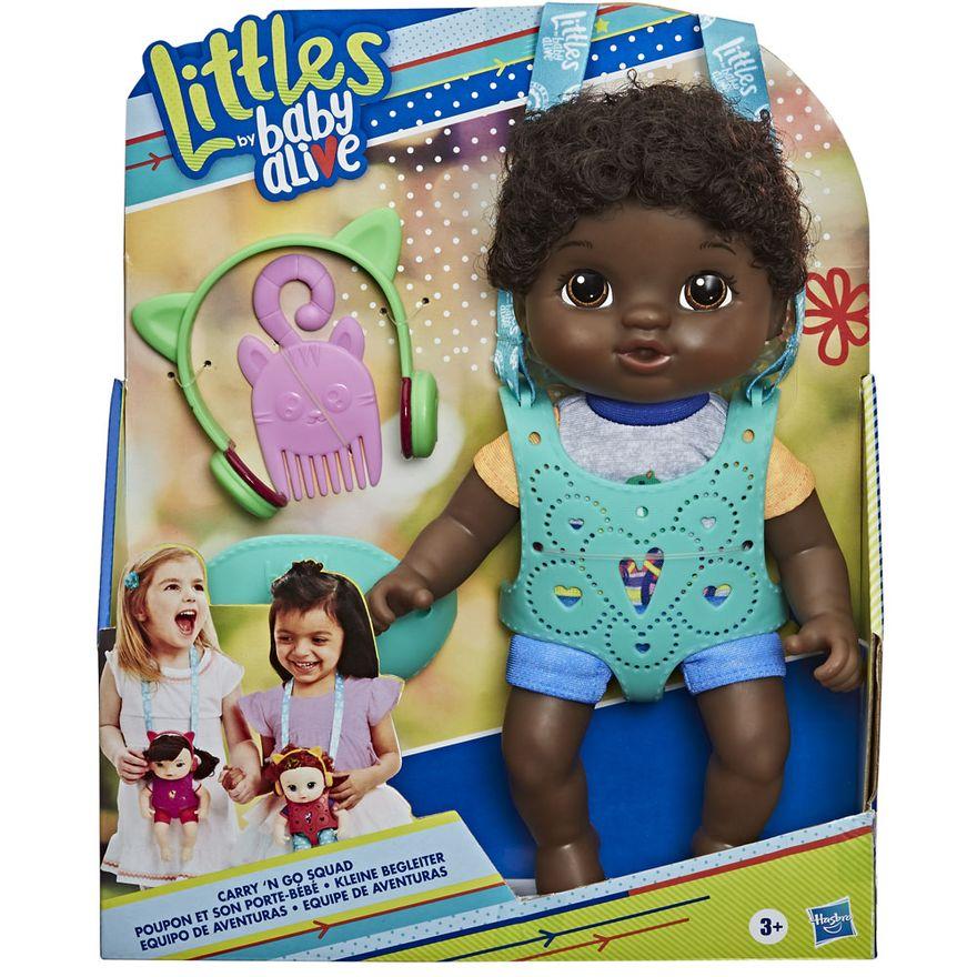 boneca-baby-alive-turma-estilosa-cabelo-preta-e7176-hasbro_detalhe1