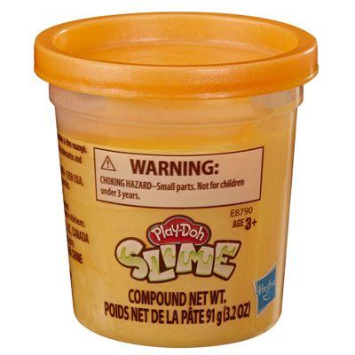 pote-de-slime-91g-play-doh-slime-laranja-hasbro_frente