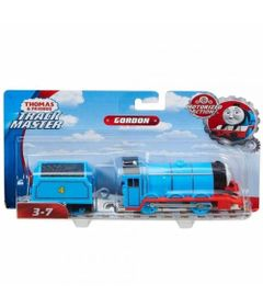 locomotiva-thomas-e-seus-amigos-trens-motorizados-gordon_frente