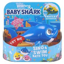 brinquedo-de-banho-com-luzes-e-sons-baby-shark-fanfun_frente