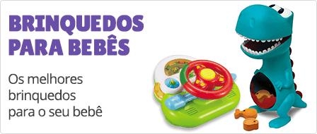 09 - Brinquedos Baby