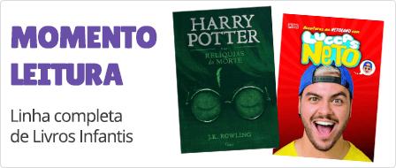 12 - Livros