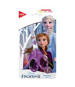 tesoura-escolar-13cm-lamina-decorada-disney-frozen-2-lilas-tris-679235_Frente