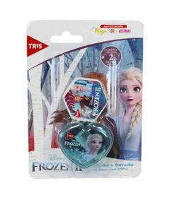 conjunto-de-apontador-e-borracha-disney-frozen-2-tris-679150_Frente