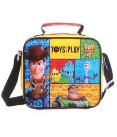 lancheira-infantil-22cm-disney-toy-story-4-colorida-dermiwil_frente