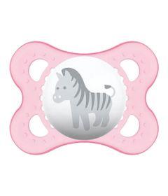 chupeta-ortodontica-silk-touch-original-girls-0-a-6-meses-zebra-mam-2434_Frente