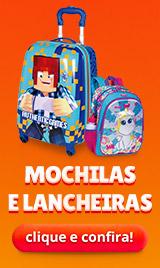 4-Mochilas