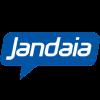 5-Jandaia