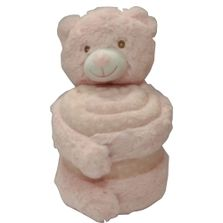 pelucia-e-manta-hora-da-naninha-ursinho-rosa-minimi_frente