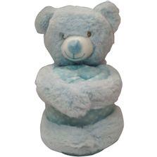pelucia-e-manta-hora-da-naninha-ursinho-azul-minimi_frente