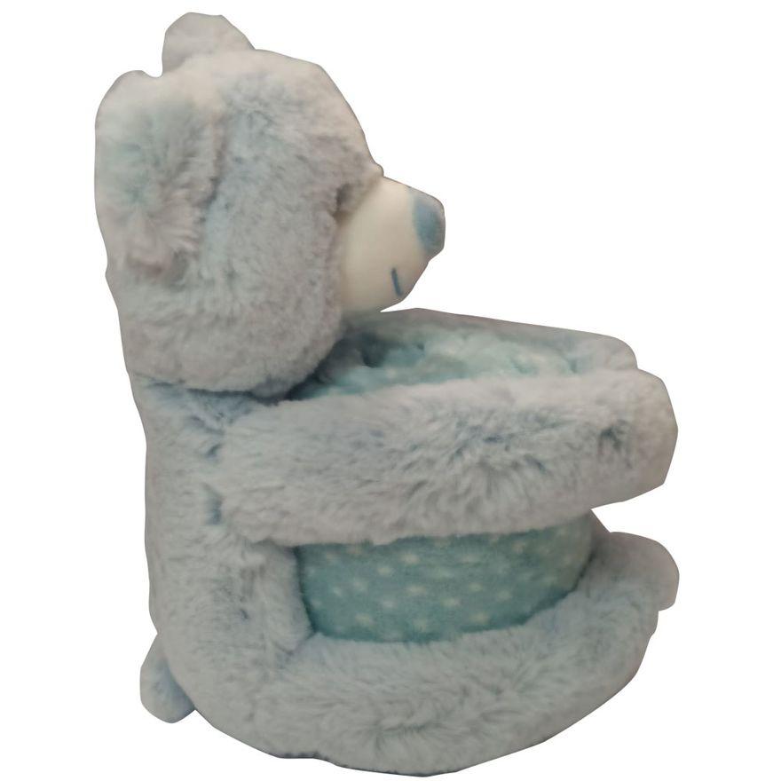 pelucia-e-manta-hora-da-naninha-ursinho-azul-minimi_detalhe1