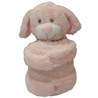 pelucia-e-manta-hora-da-naninha-cachorrinho-rosa-minimi_frente