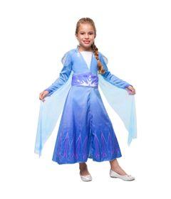 fantasia-infantil-disney-frozen-ii-elsa-luxo-regina-festas-114881-8_Frente